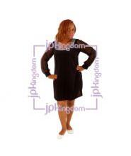 Dress 020