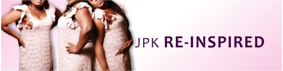 JPK Re-Inspired